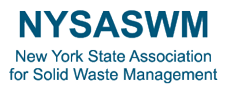 badge nysaswm